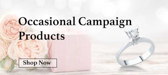 occasional campaign products