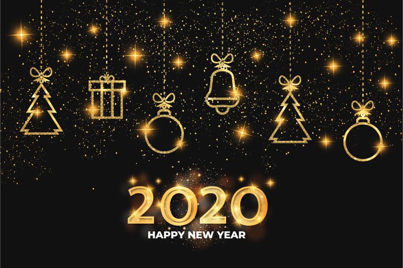 2020 yılbaşı hediyesi için en iyi pırlanta tavsiyeleri