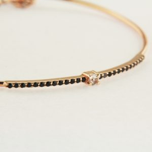 Crispy Bracelet 0.25 Carat - PIR3440