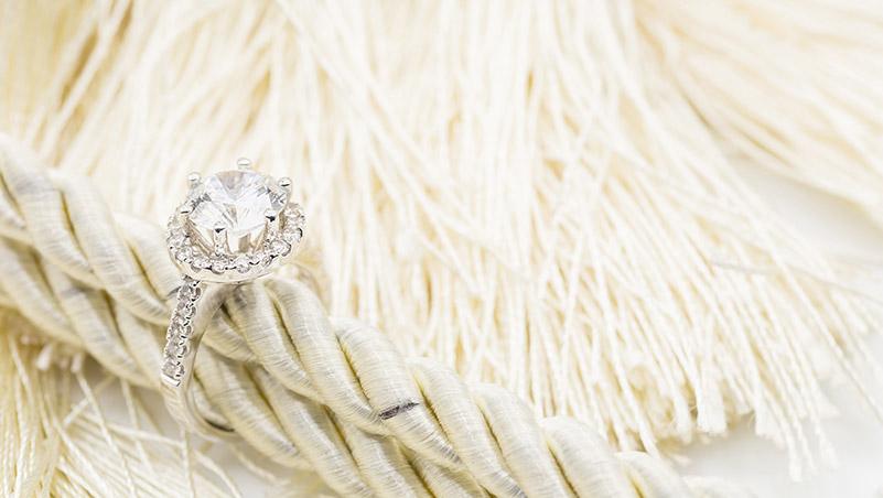 Evlilik Tekliflerinin Yeni Gözdesi Baget Tektaş
